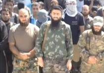 Фактический разгром боевиков в Сирии, о котором в пятницу, 13 октября заявили в Генштабе РФ, военные эксперты назвали «крупным успехом стратегического характера»