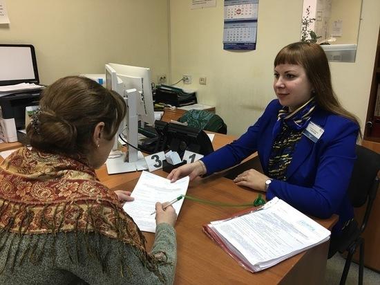 За 9 месяцев в филиал «Ивэнерго» обратилось около 9000 жителей за услугами и консультациями
