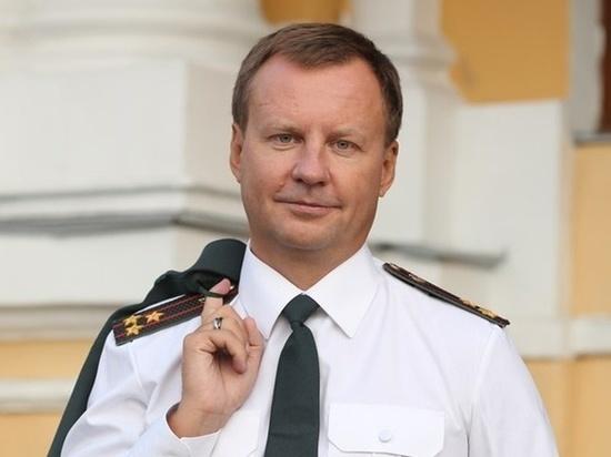 Документы направлены в Москву