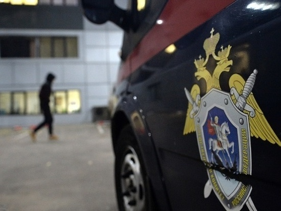 Томские чиновники снова обворовали сирот