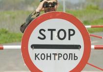 Андрей Климов рассказал о вмешательстве во внутренние дела страны