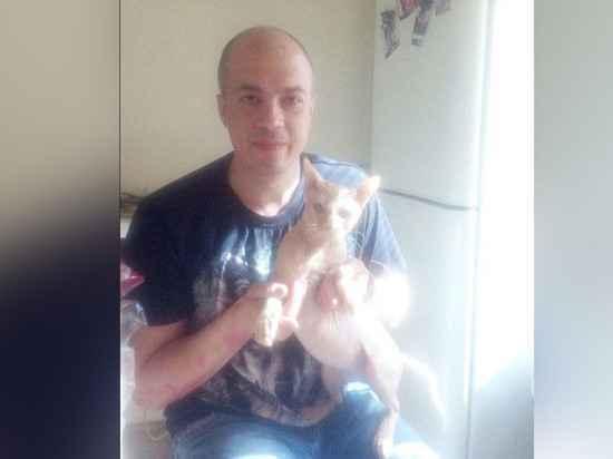 Живодер, постиравший кота в машинке, планирует завести новое животное