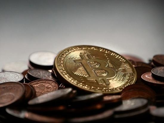 какую криптовалюту выгодно купить сейчас в