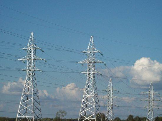 Специалисты MРСК Центра за восемь месяцев выявили около восьми тысяч  фактов хищений электроэнергии