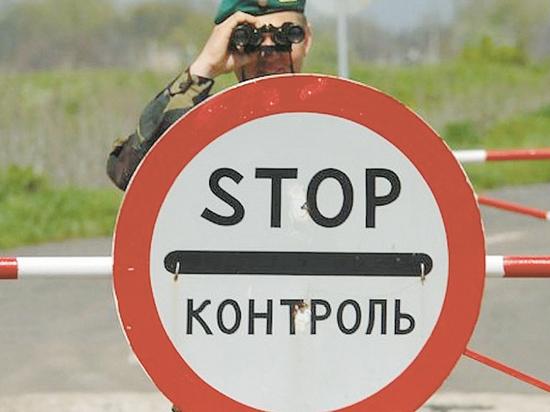 Глава комиссии по защите суверенитета России: