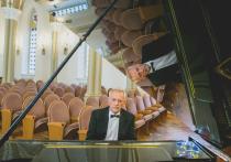 Последний аристократ ушел с Иркутской филармонической сцены