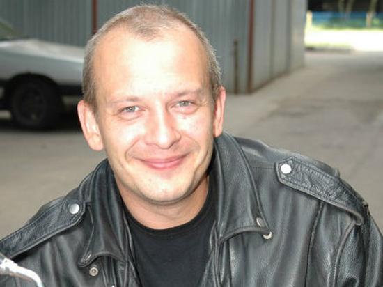 Смерть Дмитрия Марьянова: врачи «подпольной» клиники срочно уехали за границу