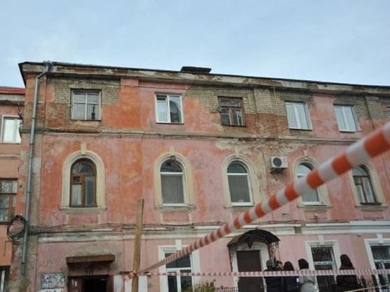 «Управляющая организация многоквартирными домами Кировского района» дождалась административных дел