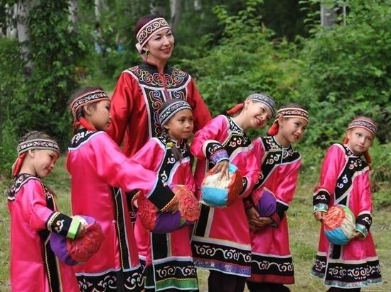 Внутренний туризм на Дальнем Востоке требует поддержки