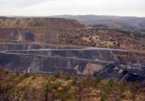 С каждым годом угольные компании осваивают все новые территории