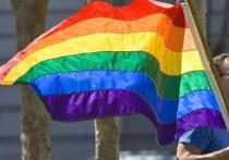 Как же живут представители ЛГБТ в нашей стране, выясняла корреспондент «МК-Азия»