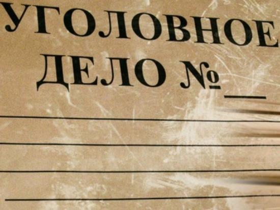 СМИ назвали имя подследственного депутата горсовета Красноярска