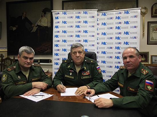 Призыв в армию при временной регистрации правила продления миграционного учета