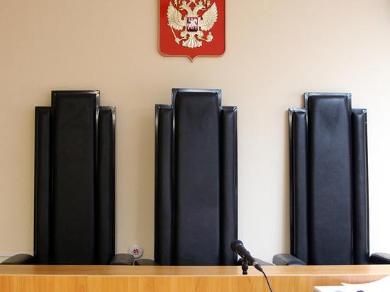 Следователи усмотрели в нем состав «экстремистской» статьи 282 УК РФ