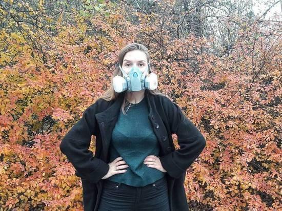 Кто портит воздух в Челябинске