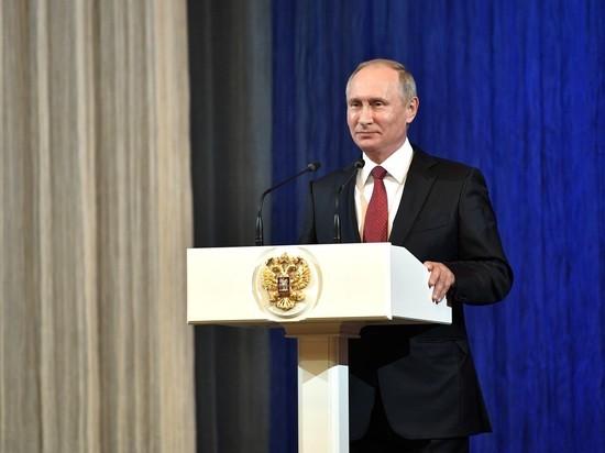 В прошлом году политик заработал около 8,86 миллиона рублей