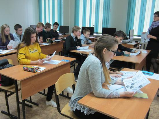 Органами службы занятости Ярославской области реализуется проект «Мастерская успеха»