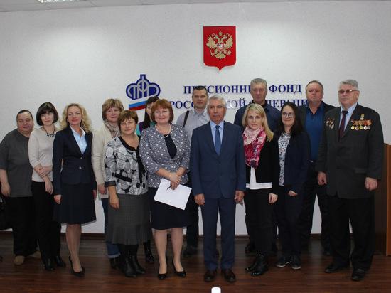 Ярославцы приняли участие во втором онлайн семинаре для преподавателей и организаторов курсов по программе «Азбука Интернета»