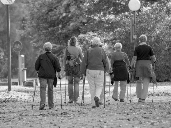 Год здоровья — новые инициативы