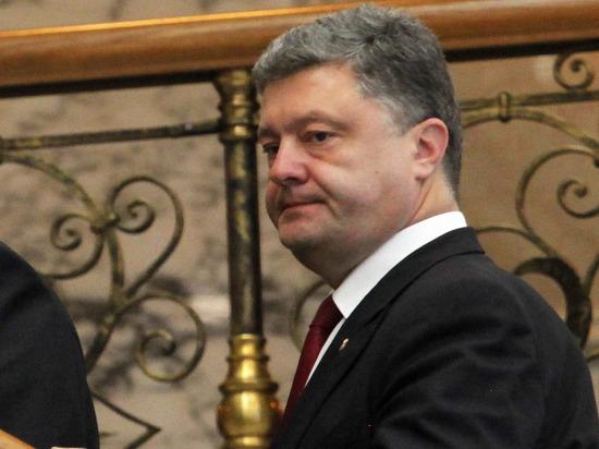 Главе государства не понравился состав делегации депутатов