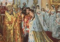 На днях в Интернете открыли доступ на сайт, созданный по инициативе Екатеринбургской епархии РПЦ, — «царская-семья