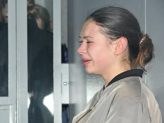 Страшное ДТП в Харькове: виновницу взяли под арест
