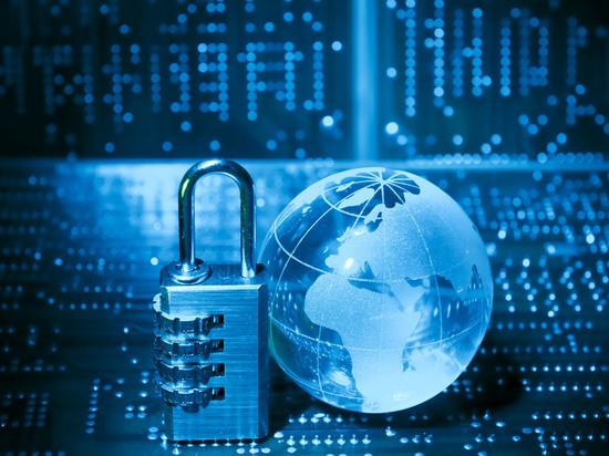 «Ростелеком» защитит электронные ресурсы правительства Ивановской области