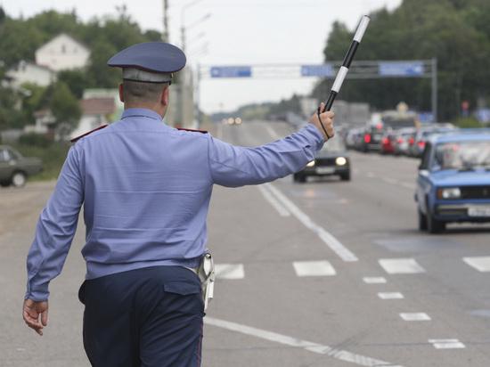 Фатальный запах алкоголя: почему задержали машину с умирающим Дмитрием Марьяновым