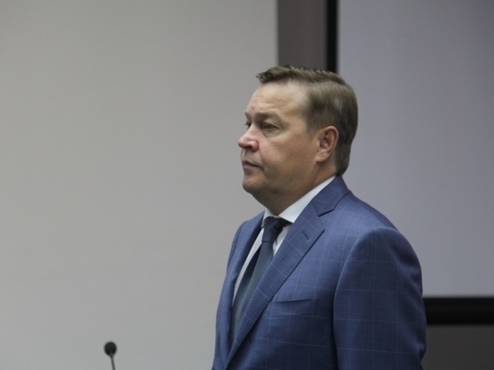 Занимался ли сексом депутат митрофанов фото
