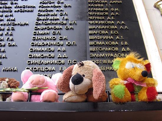 Как захват и гибель заложников повлияли на будущее России