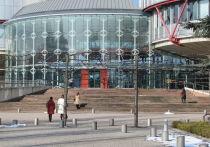 Российские власти  могут отказаться от членства в Европейском суде по правам человека Совета Европы и сократить взносы в организацию