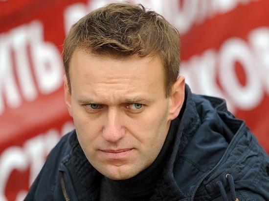 Как пчёлы на мёд – Навальный опять едет в Иваново проводить митинг