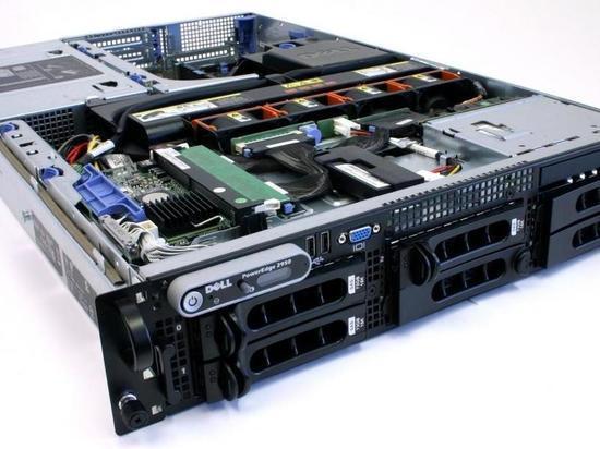 Приобретение It-оборудования: внимание на вторичный рынок