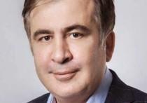 Генеральный прокурор Украины Юрий Луценко уверен, что сторонники экс-губернатора Одесской области Михаила Саакашвили начали подготовку к силовому перевороту