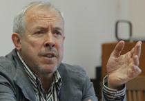Макаревич обратился к либералам: Сталин выиграл войну