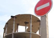 Башкирского жулика, сбежавшего на Кипр с деньгами дольщиков, вернут домой