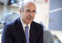 Заочно осужденный финансист Браудер получил разрешение на въезд в США