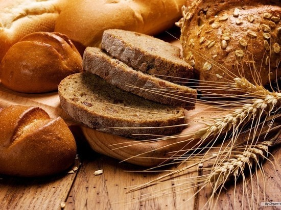 Забытый вкус ГОСТа: почему тульский Роспотребнадзор недоволен хлебопеками