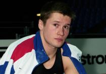 Утро Всероссийского дня гимнастики 28 октября Алексей Немов начнет, встречаясь с юными гимнастами