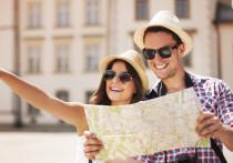Какие права есть у туриста в России и за границей
