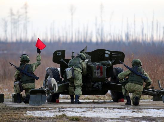 Ранее СМИ со ссылкой на экспертов писали о неготовности альянса противостоять вероятному нападению на восточные территории из-за отсталой логистической системы