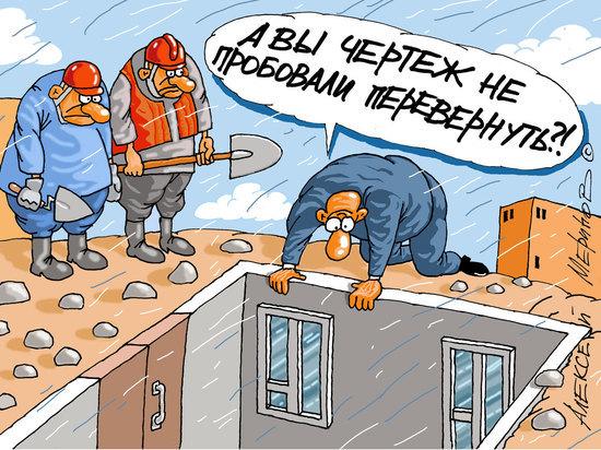 Порядка 20% выпускников школ в Казахстане хотят получить профессиональное образование