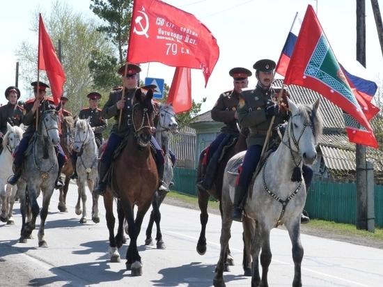 Позиции кузбасского казачества пошатнулись