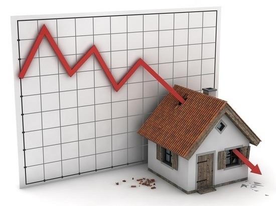 Как развивается ситуация на региональном рынке недвижимости