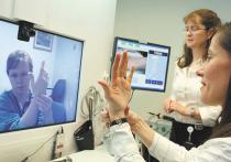Помощь пациентам на расстоянии, оформившаяся в единое телемедицинское направление, становится привычным делом для практикующих врачей всего мира