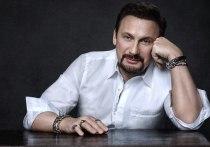 Перед концертом в Кемерове появилась новость о госпитализации Стаса Михайлова