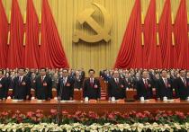 Первый после Мао: почему Си Цзиньпин не назначил преемников