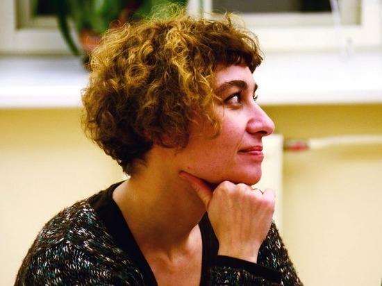 Анастасия Росинская рассказала для читателей «МК в Смоленске» о новом подходе к образованию