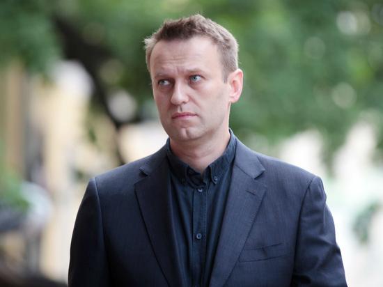 Поклонская и Навальный стали союзниками