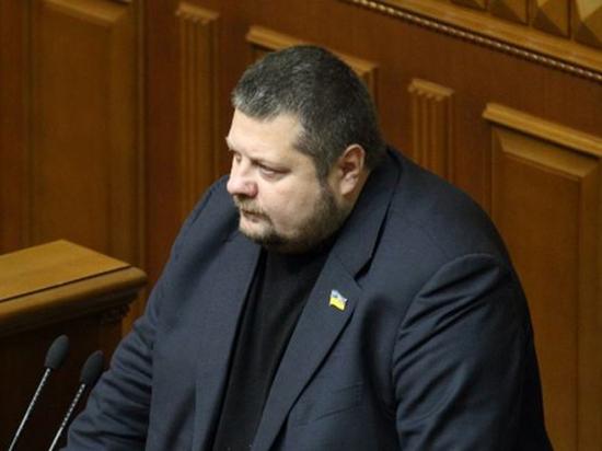 Кадырову пришлось бы «вставать вочередь» в группе желающих взорвать Мосийчука